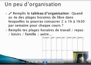 capture-cours-video