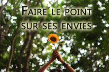 Faire le point sur ses envies copie2