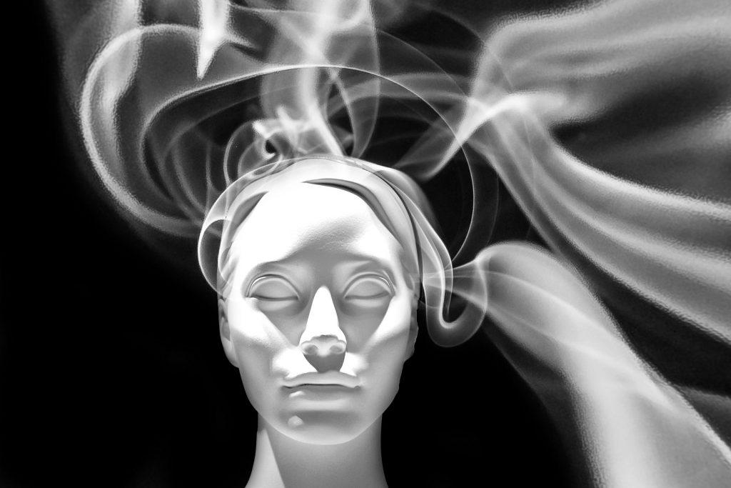 J'ai testé pour vous le soin de transformation des mémoires de l'âme