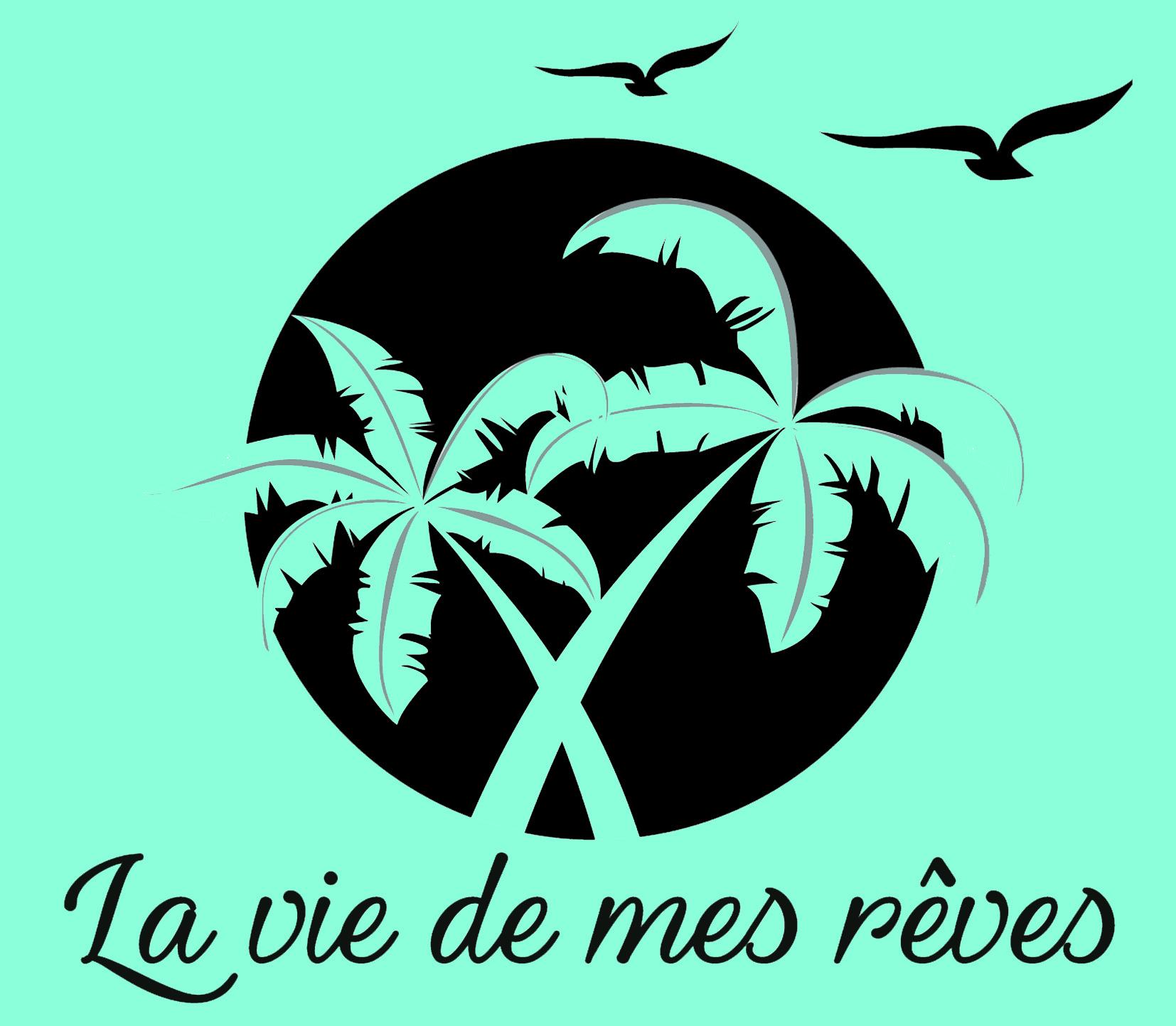 Logo LVDMR avec fond copie