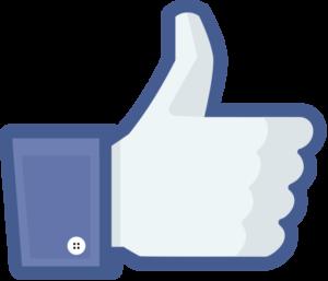 Utiliser facebook de façon positive