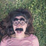 adolescence-positive_femme-moustache