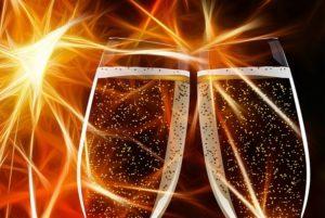 champagne-glasses-geralt
