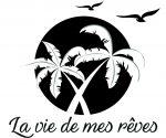 Logo LVDMR