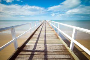 3 façons de quitter son travail en douceur…ou pas