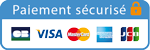 securedpayment_fr_150